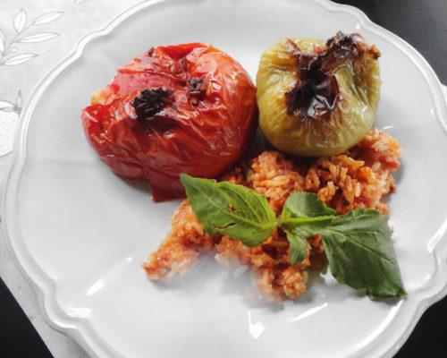 """Restaurant at Hotel """"En Chora Vezitsa"""", Vitsa, Zagorohoria"""