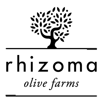 Rhizoma Olive Farms